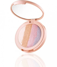Spellbound Glow Rainbow Highlighter by Tarte