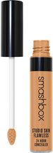 Studio Skin Flawless 24 Hour Concealer by Smashbox