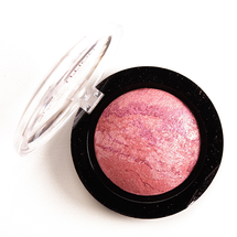 Vivid Baked Blush by Revolution Beauty