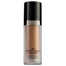 BFF Concealer Perfecting Concealer by Il Makiage