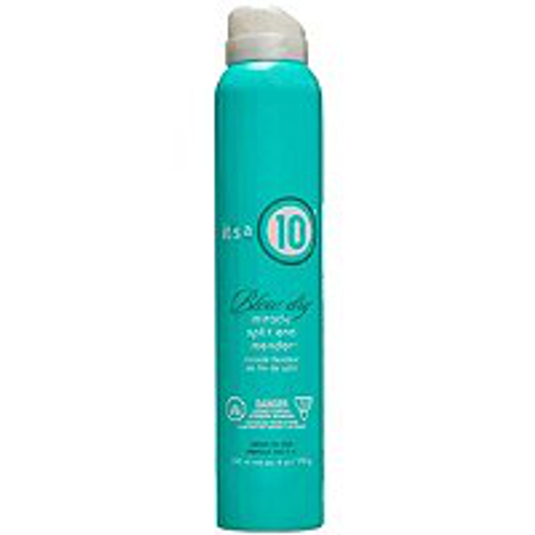 Miracle Blow Dry Split End Mender by It's A 10