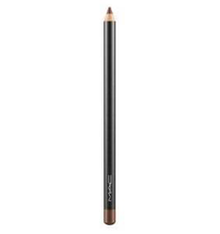 Teddy Eye Kohl by MAC