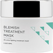 Acne Treatment Mask by ofra