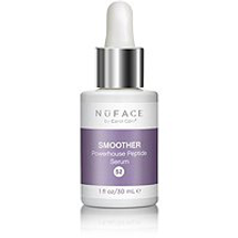 Smoother Powerhouse Peptide Serum by nuface