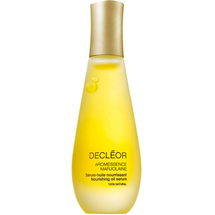 Aromessence Marjolaine Nourishing Oil Serum by decleor