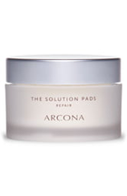 The Solution Pads by arcona