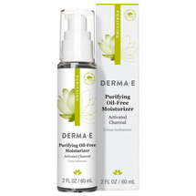 Purifying Oil-Free Moisturizer by Derma E