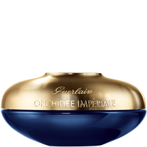 Orchidee Imperiale The Cream by Guerlain