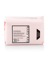 Facial Cleansing Cloths by mary kay