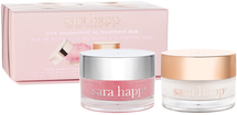Pink Peppermint Lip Treatment Duo by sara happ