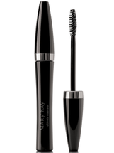 Ultimate Mascara by mary kay