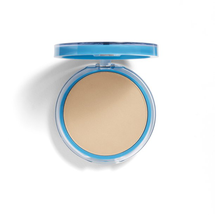 Clean Matte Pressed Powder Foundation by Covergirl