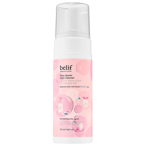 Pore Cleaner by belif