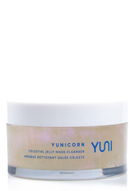 YUNICORN Celestial Jelly Daily Mask Cleanser by yuni