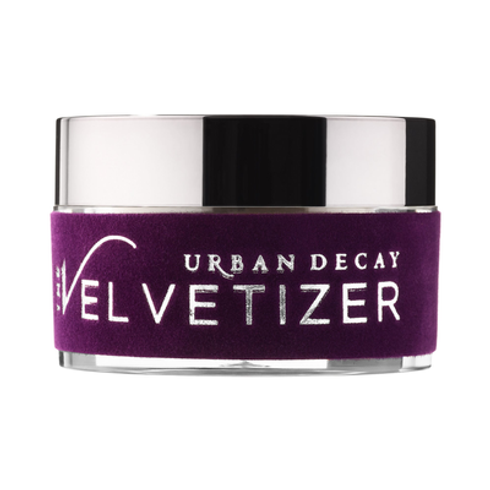 The Velvetizer Translucent Mix In Medium by Urban Decay #2