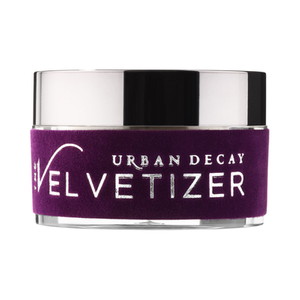 The Velvetizer Translucent Mix In Medium by Urban Decay