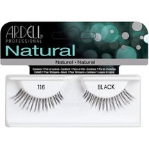 Fashion Lashes 116 by ardell