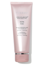 Cellularose Nutri-Pure Comforting Balm Cleanser by By Terry