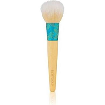 Complexion Mattifying Finish Brush by ecotools