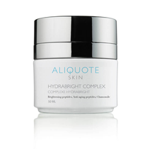 Aliquote Skin HydraBright Complex by SkinScience