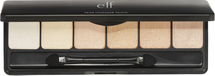 Prism Eyeshadow Palette - Naked by e.l.f.