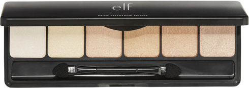 Prism Eyeshadow Palette - Naked by e.l.f. #2