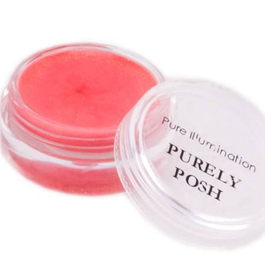 Pure Illumination Mineral Powder Blush by Pure Cosmetics