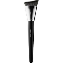 Pro Contour Blender 77 by Sephora Collection