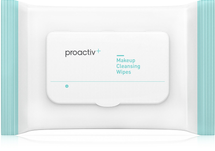 Makeup Cleansing Wipes by proactiv