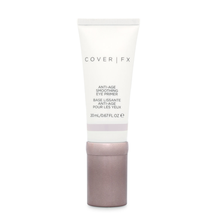 Anti-Age Smoothing Eye Primer by Cover FX