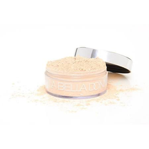 Loose Mineral Foundation by La Bella Donna