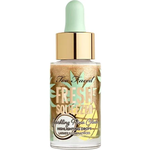 Fresh Squeezed Highlighter by Too Faced