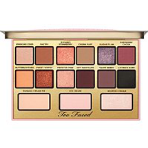 I Want Kandee Eyeshadow Palette by Too Faced
