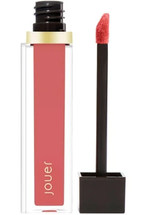 Sheer Pigment Lip Gloss by jouer