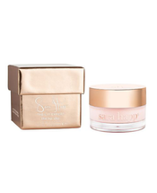 The Lip Slip - One Luxe Balm by sara happ