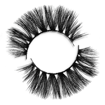 Harmonia Lashes by Ace Beauté