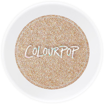 Super Shock Cheek Highlighter by Colourpop