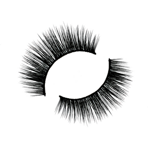 The Girls Lashes - Stefani by Bocaj Beauty
