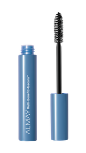 Multi-Benefit Mascara by Almay