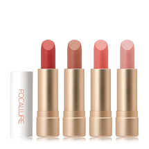 Staymax Powder Matte Lipstick by Focallure