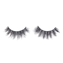 Dolls Just Wanna Have Fun Premium 3D Faux Mink Lashes by Violet Voss Cosmetics