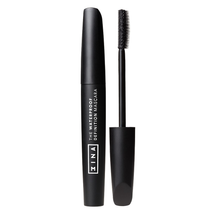 The Waterproof Definition Mascara by 3INA