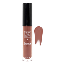 Lip Gloss Back In Stock by Trust Fund Beauty