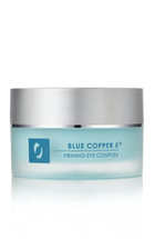 Blue Copper 5 Firming Eye Complex by osmotics cosmeceuticals