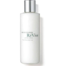 Cream Cleanser Luxe Skin Softener by revive