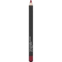 Lip Liner Pencil by youngblood