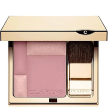 Blush Prodige Illuminating Cheek Color by Clarins