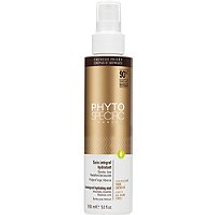 Integral Hydrating Mist by phyto