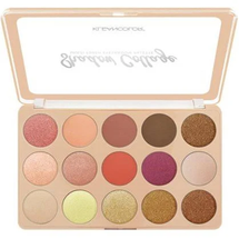 Shadow Collage Eyeshadow Palette by kleancolor
