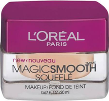 Magic Smooth Souffle by L'Oreal